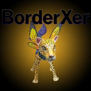BorderXer